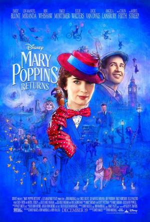 il-ritorno-di-mary-poppins-poster-maxw-1280