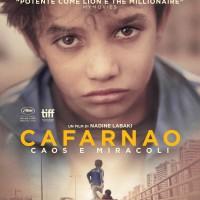Cafrnao
