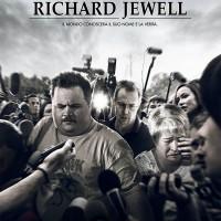 Richard Jewell loc