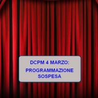 cortina-teatro (2)