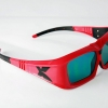 occhialini-3d